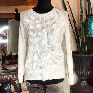 🔥5/$25🔥Knit sweater
